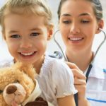 Pflegebedarf Jobs