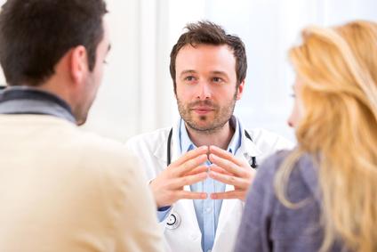 Stellenangebot - Jobs Krankenpflege München